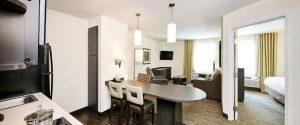 Sonesta Simply Suites Phoenix Glendale