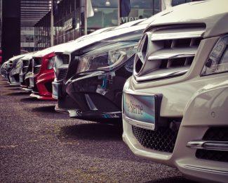 Car Rental Elite Status Feature