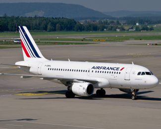 Air FranceKLM and Accor Hotels Partnership Feature